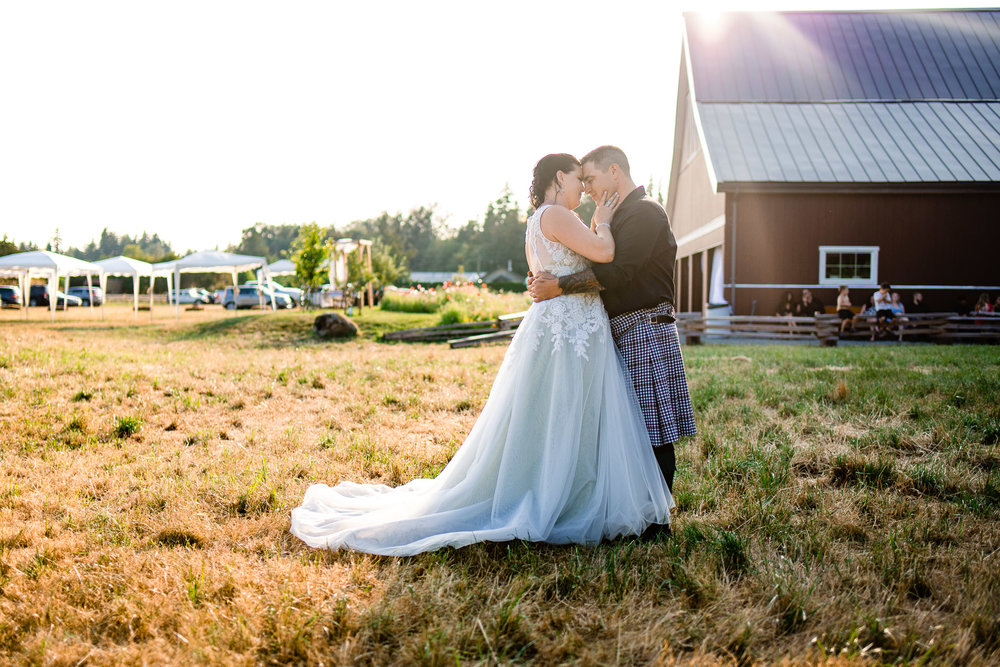 White-Owl-Barn-Langley-Wedding-Photographer-Rustic-Scottish-Country-Food-Truck-Documentary-Open-Bar-Wedding-1213.jpg