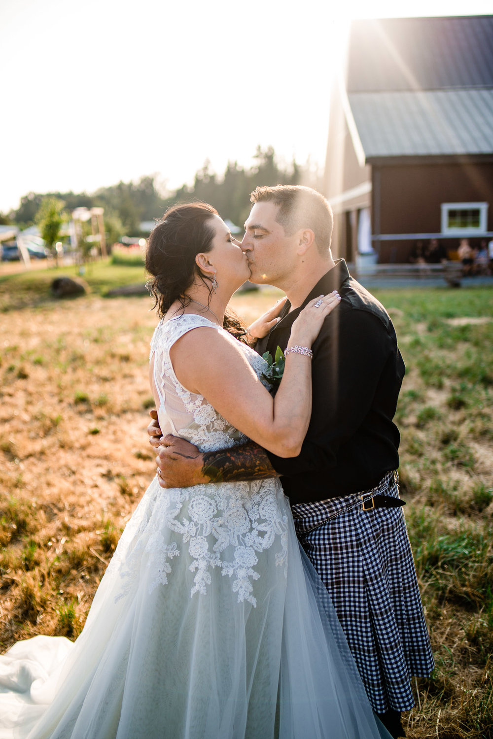 White-Owl-Barn-Langley-Wedding-Photographer-Rustic-Scottish-Country-Food-Truck-Documentary-Open-Bar-Wedding-1207.jpg