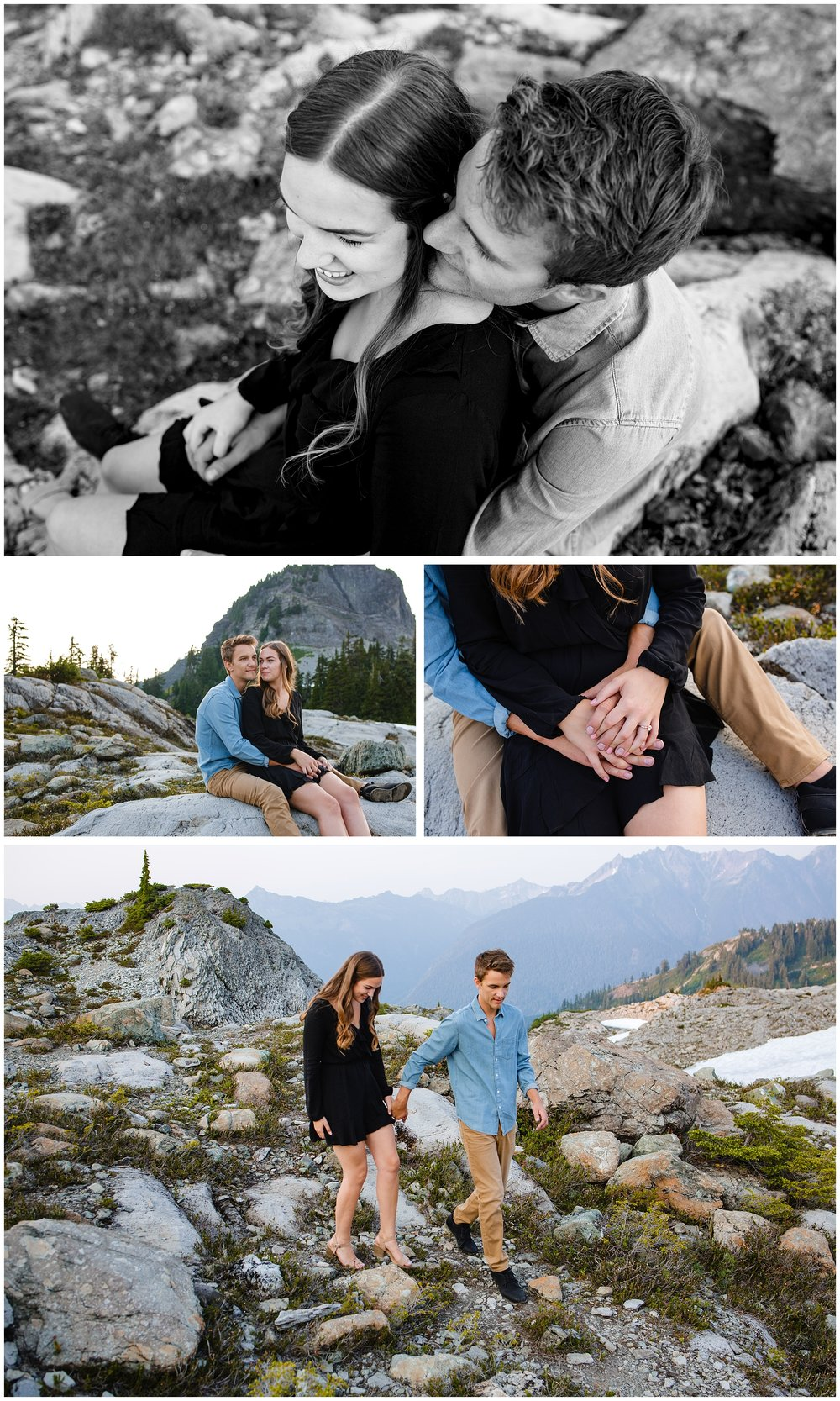 Mt Baker Artist Point Engagement Photography Mountain Inspo Couples Photographer Evening Romantic_0004.jpg