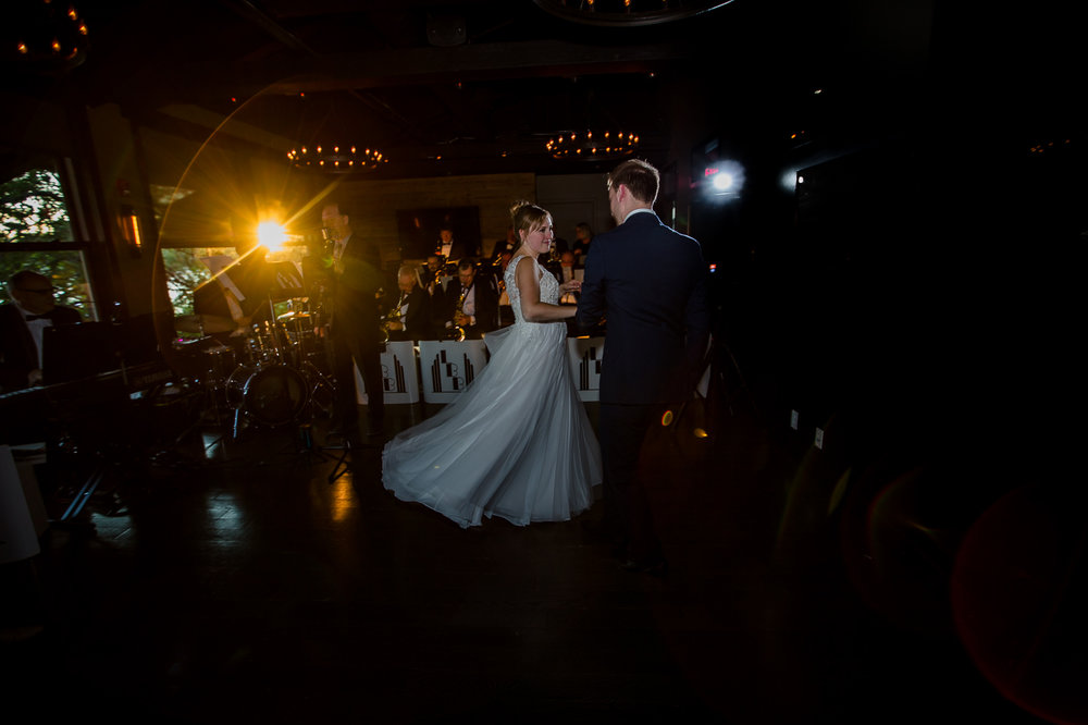 {Alix+ Kevin} Wedding WEB SIZED-1659.JPG