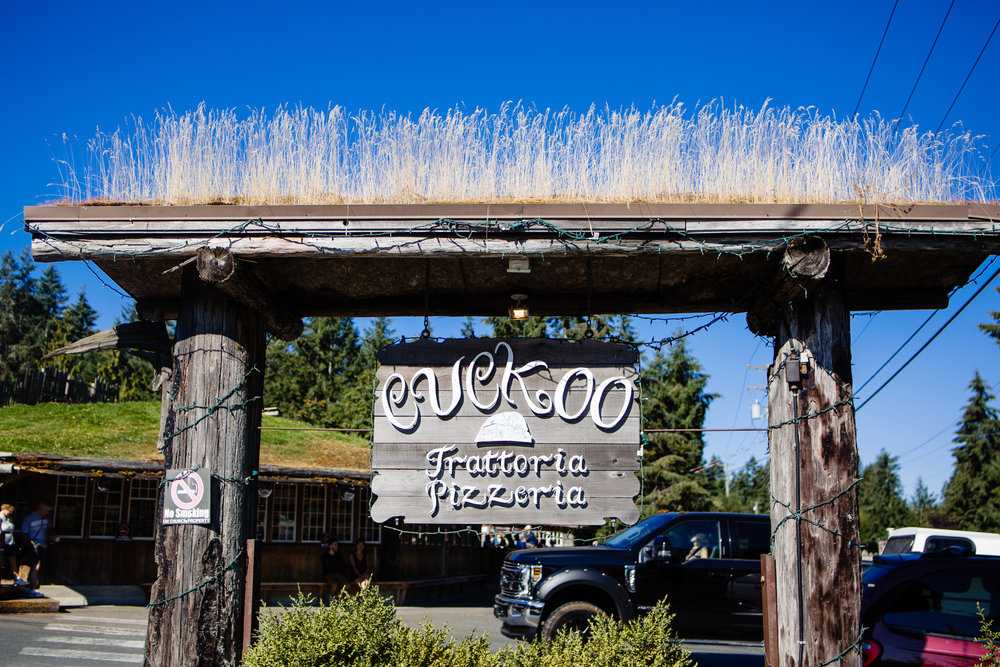 Cuckoo_Trattoria_Pizzeria_Coombs_BC_Vancouver_Island_Wedding_Photographer_Ecclectic_Formal_Best_Candid_Fun-027.jpg