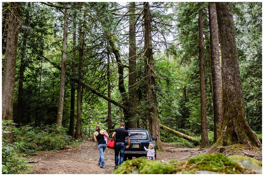 Mission Four Wheel Drive Family Adventure Photographer Toyota 4runner british columbia canada_0005.jpg