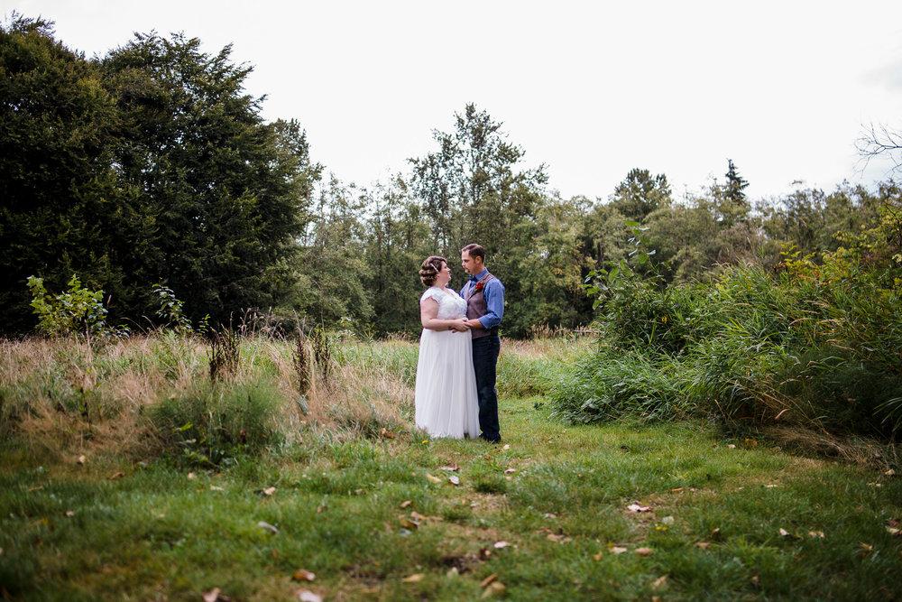 Backyard Wedding-007.jpg