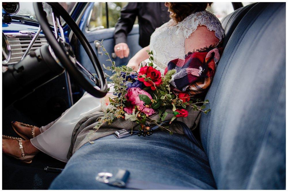 Aldergrove Park Fall Backyard Wedding Photographer Pregnant Bride Tent Outdoor BC Canada Best Wedding Photographer_0012.jpg