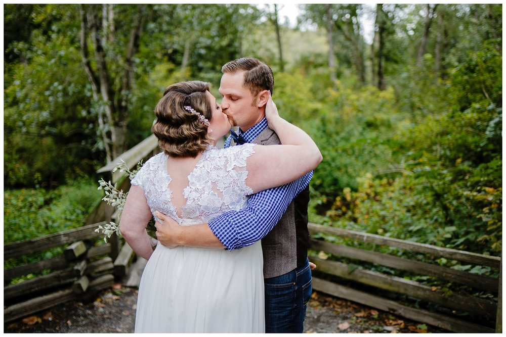 Aldergrove Park Fall Backyard Wedding Photographer Pregnant Bride Tent Outdoor BC Canada Best Wedding Photographer_0016.jpg