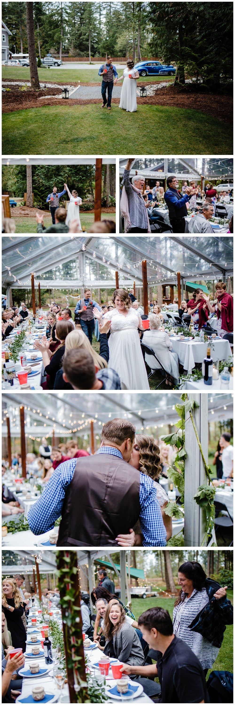Aldergrove Park Fall Backyard Wedding Photographer Pregnant Bride Tent Outdoor BC Canada Best Wedding Photographer_0045.jpg