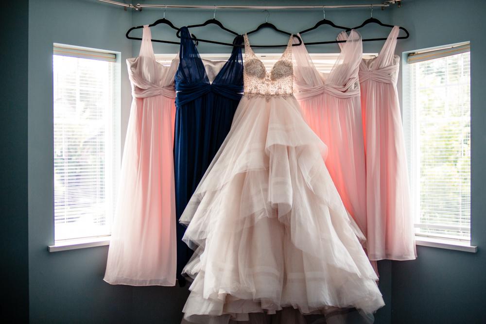 Mimsical_Photography_Wedding_Bells_Secret_Garden_Adventure-005.jpg