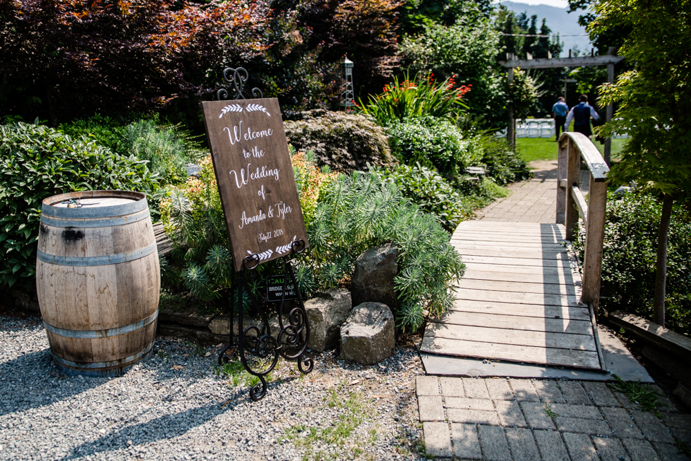 Mimsical_Photography_Wedding_Bells_Secret_Garden_Adventure-022.jpg