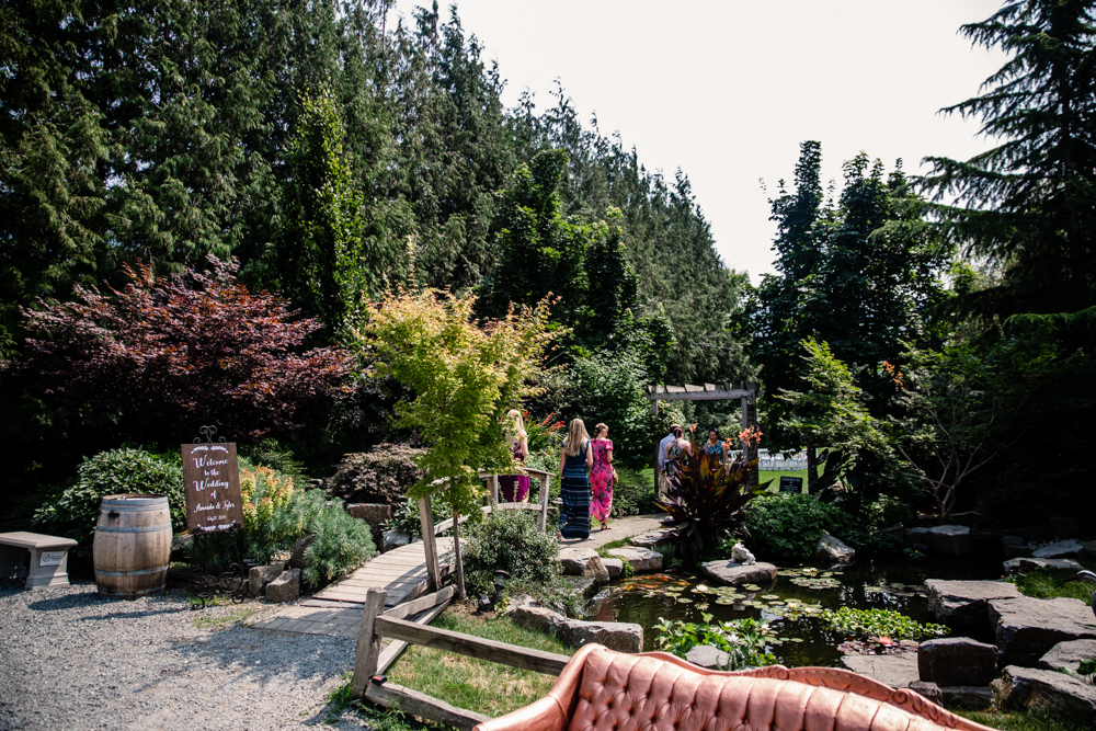 Mimsical_Photography_Wedding_Bells_Secret_Garden_Adventure-033.jpg