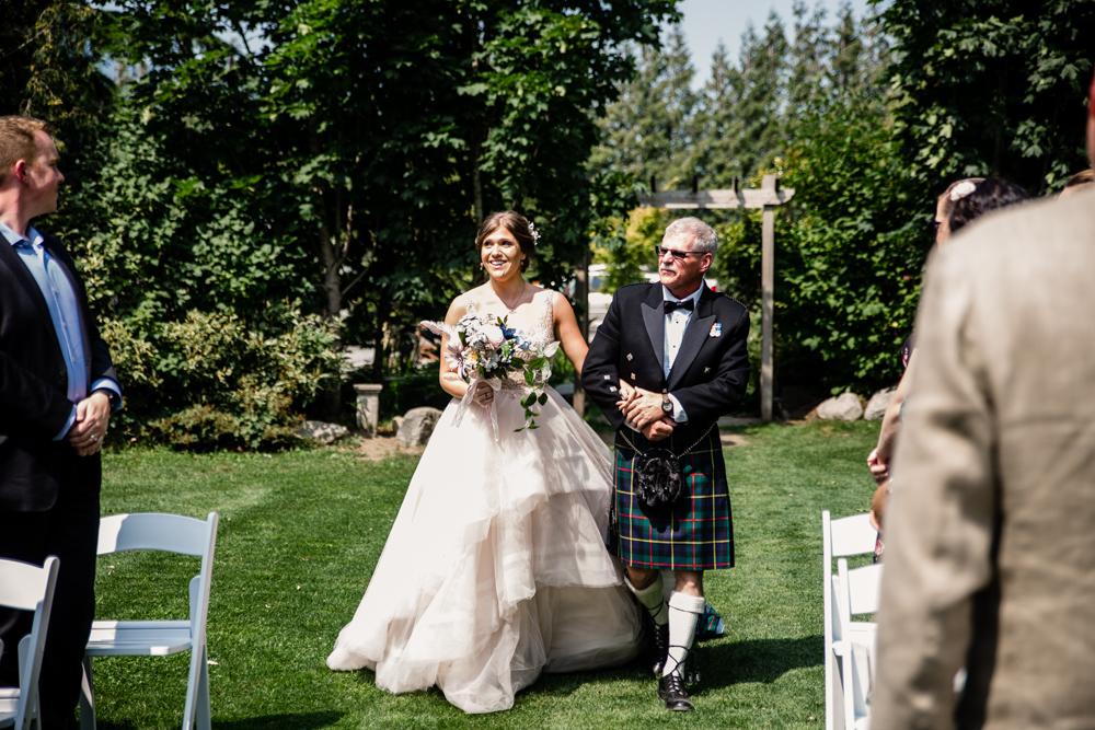 Mimsical_Photography_Wedding_Bells_Secret_Garden_Adventure-041.jpg