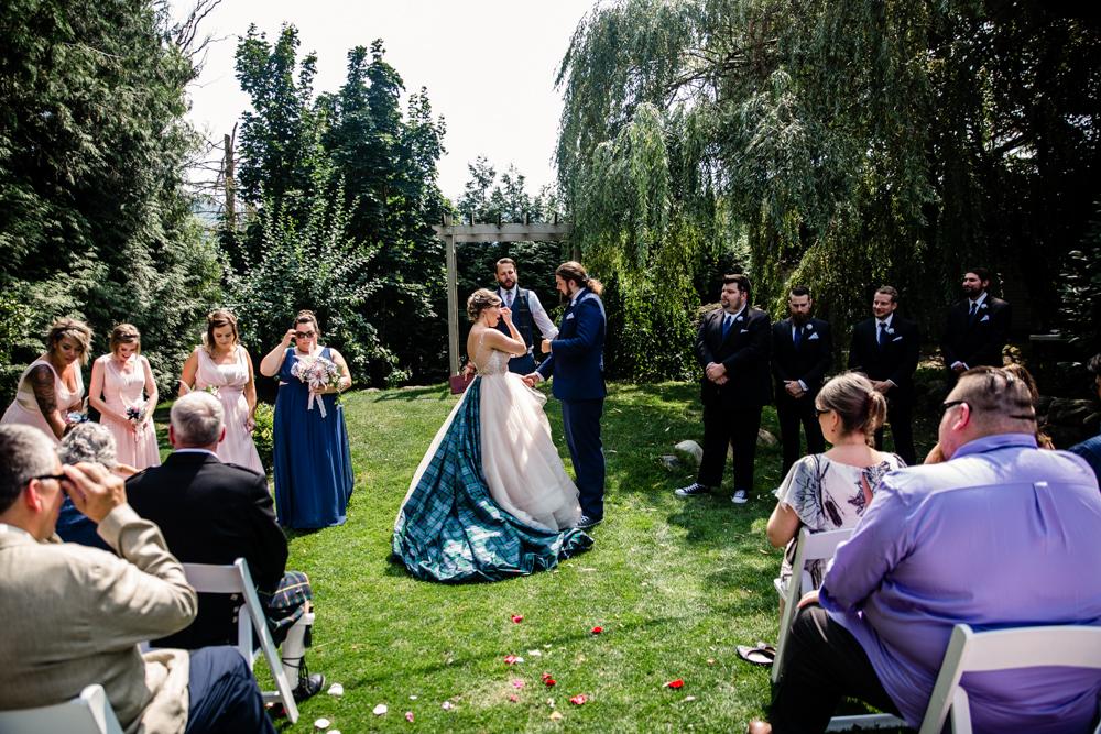 Mimsical_Photography_Wedding_Bells_Secret_Garden_Adventure-043.jpg