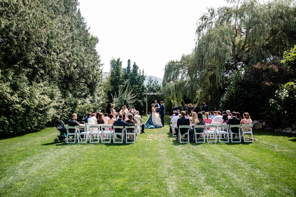 Mimsical_Photography_Wedding_Bells_Secret_Garden_Adventure-044.jpg