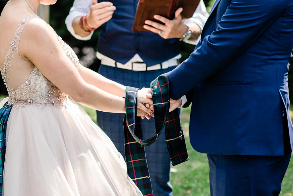 Mimsical_Photography_Wedding_Bells_Secret_Garden_Adventure-048.jpg