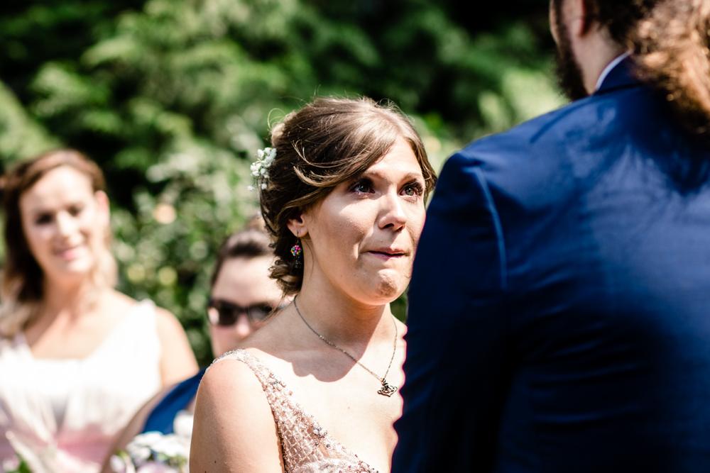 Mimsical_Photography_Wedding_Bells_Secret_Garden_Adventure-050.jpg