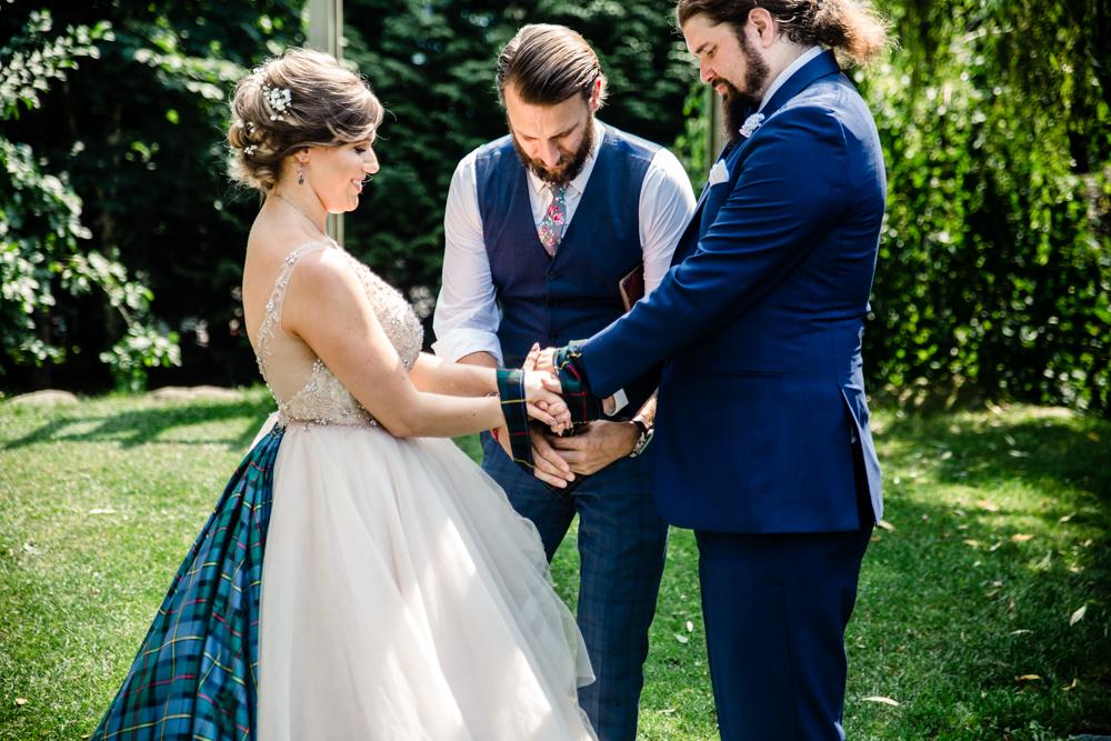 Mimsical_Photography_Wedding_Bells_Secret_Garden_Adventure-049.jpg