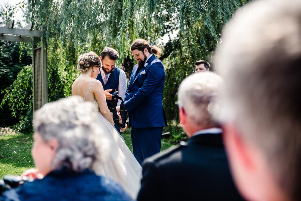 Mimsical_Photography_Wedding_Bells_Secret_Garden_Adventure-051.jpg