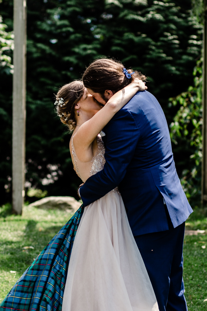 Mimsical_Photography_Wedding_Bells_Secret_Garden_Adventure-056.jpg