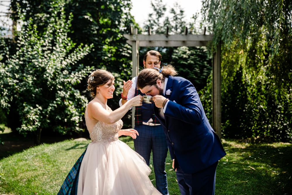 Mimsical_Photography_Wedding_Bells_Secret_Garden_Adventure-059.jpg