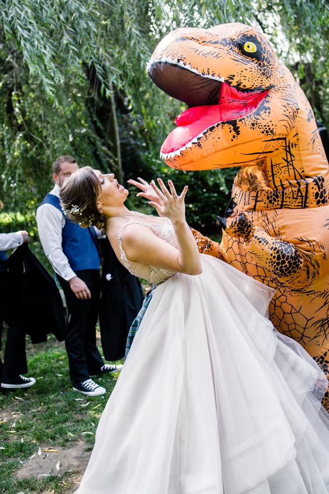 Mimsical_Photography_Wedding_Bells_Secret_Garden_Adventure-062.jpg
