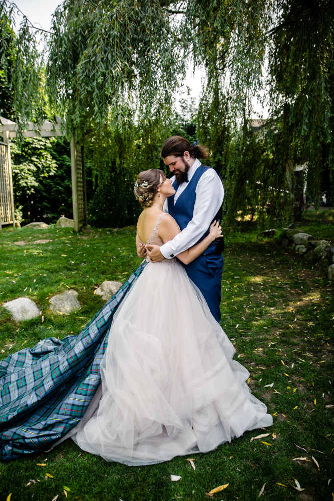 Mimsical_Photography_Wedding_Bells_Secret_Garden_Adventure-065.jpg