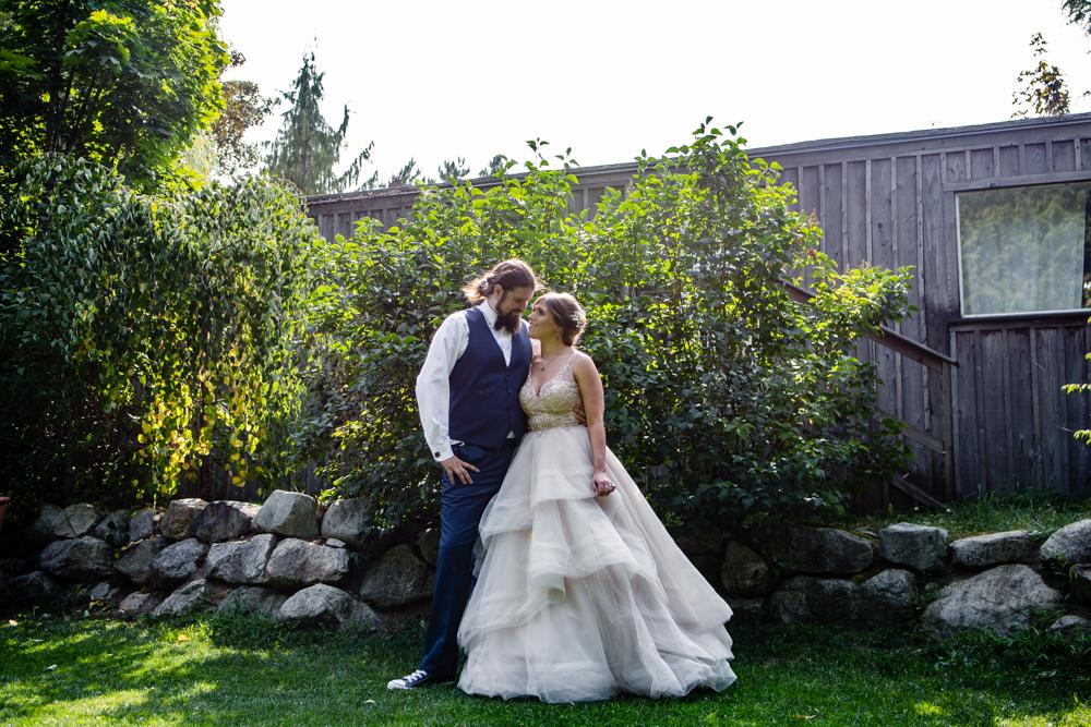 Mimsical_Photography_Wedding_Bells_Secret_Garden_Adventure-068.jpg