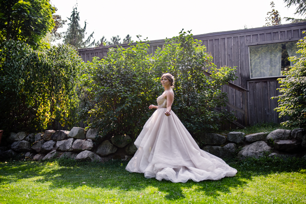 Mimsical_Photography_Wedding_Bells_Secret_Garden_Adventure-069.jpg