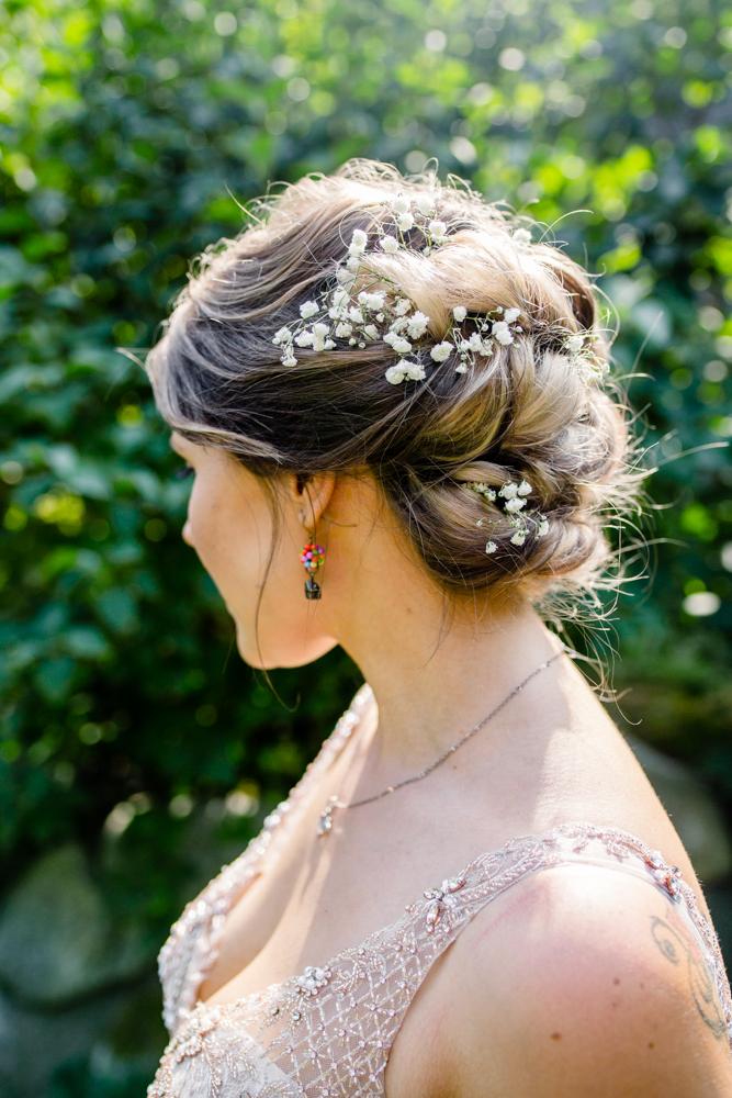 Mimsical_Photography_Wedding_Bells_Secret_Garden_Adventure-071.jpg