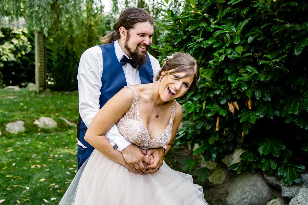 Mimsical_Photography_Wedding_Bells_Secret_Garden_Adventure-073.jpg