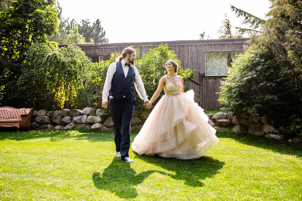 Mimsical_Photography_Wedding_Bells_Secret_Garden_Adventure-076.jpg