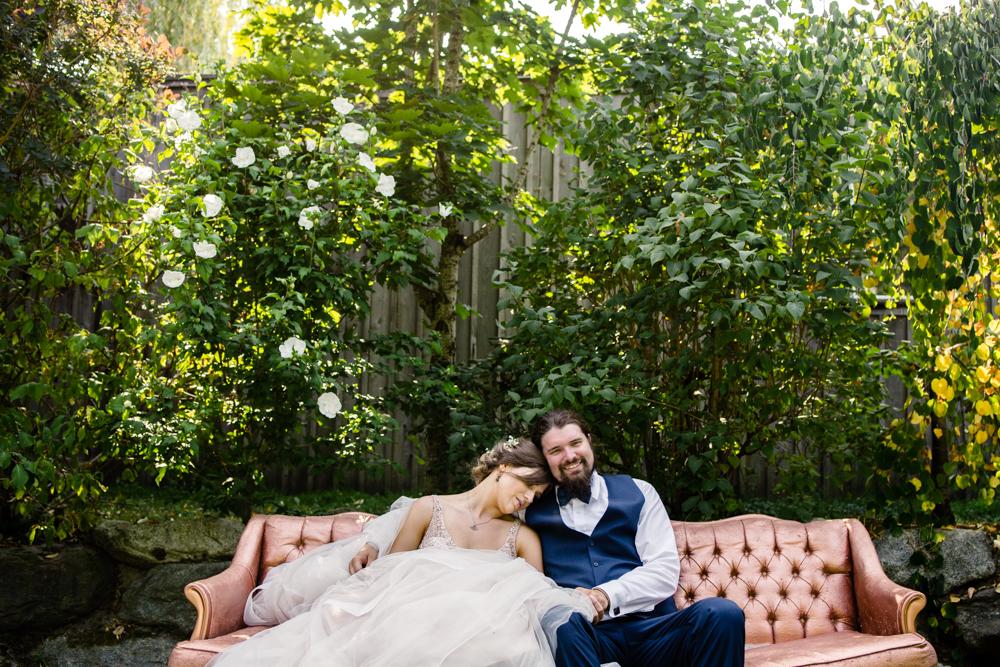 Mimsical_Photography_Wedding_Bells_Secret_Garden_Adventure-078.jpg
