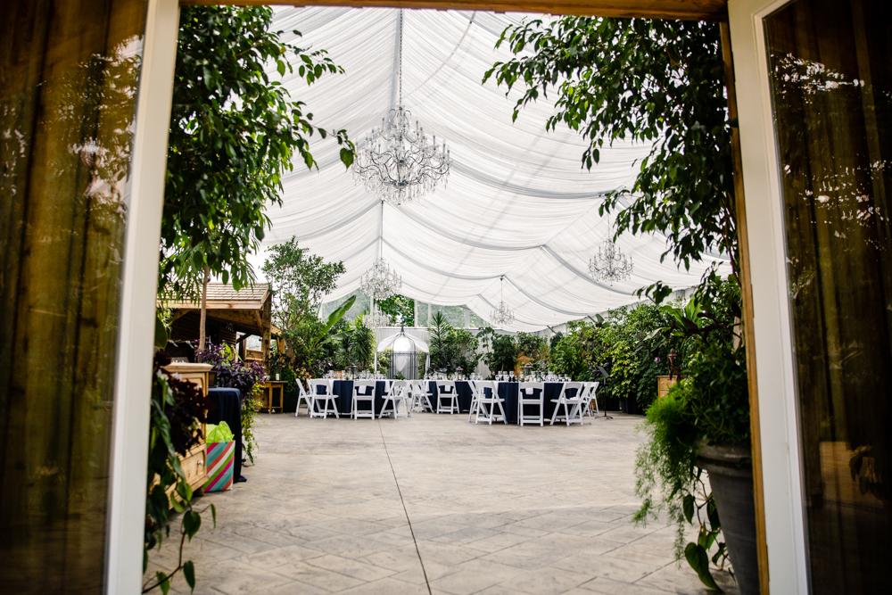 Mimsical_Photography_Wedding_Bells_Secret_Garden_Adventure-080.jpg