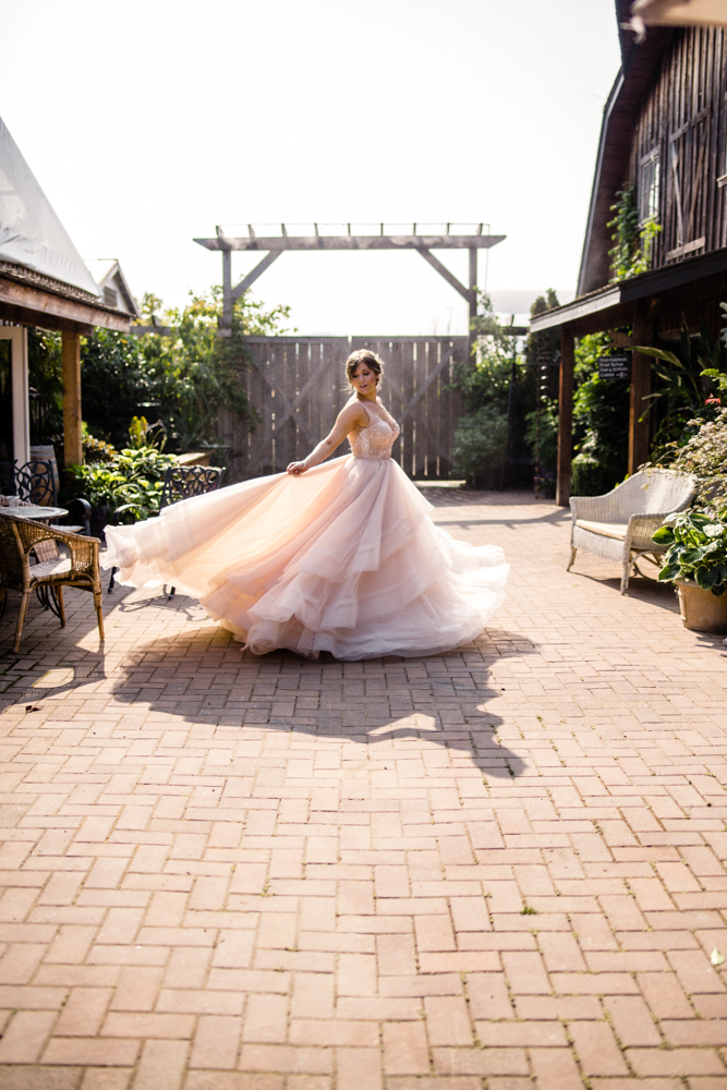 Mimsical_Photography_Wedding_Bells_Secret_Garden_Adventure-087.jpg