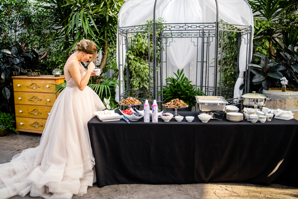 Mimsical_Photography_Wedding_Bells_Secret_Garden_Adventure-092.jpg