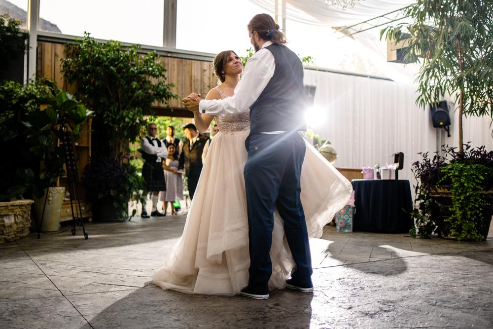 Mimsical_Photography_Wedding_Bells_Secret_Garden_Adventure-094.jpg