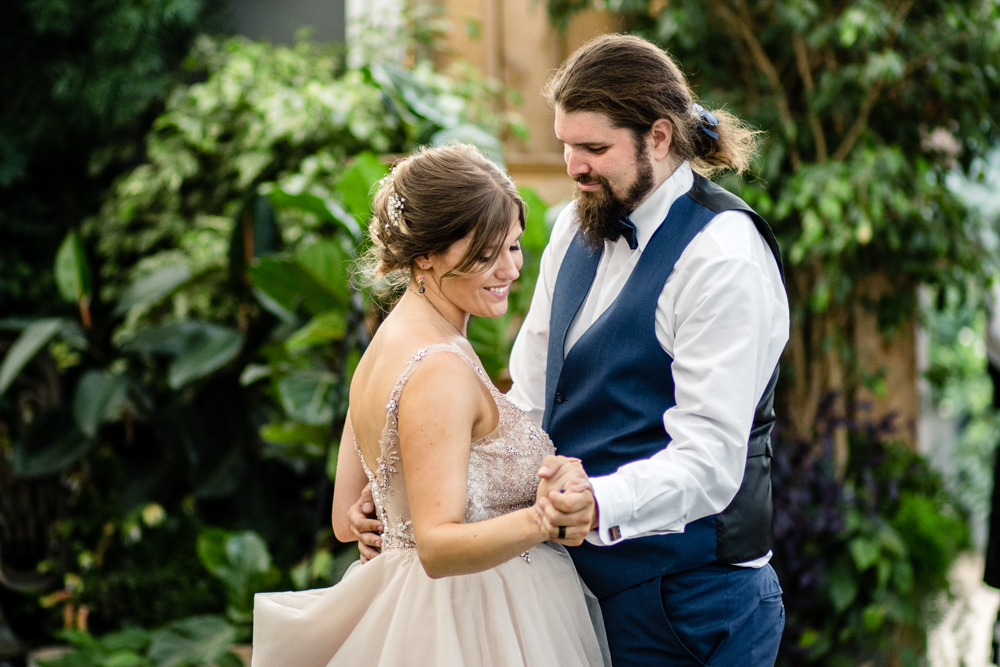 Mimsical_Photography_Wedding_Bells_Secret_Garden_Adventure-095.jpg