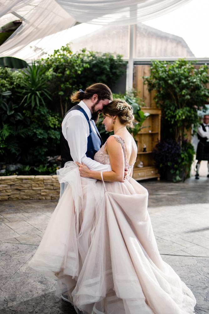 Mimsical_Photography_Wedding_Bells_Secret_Garden_Adventure-097.jpg