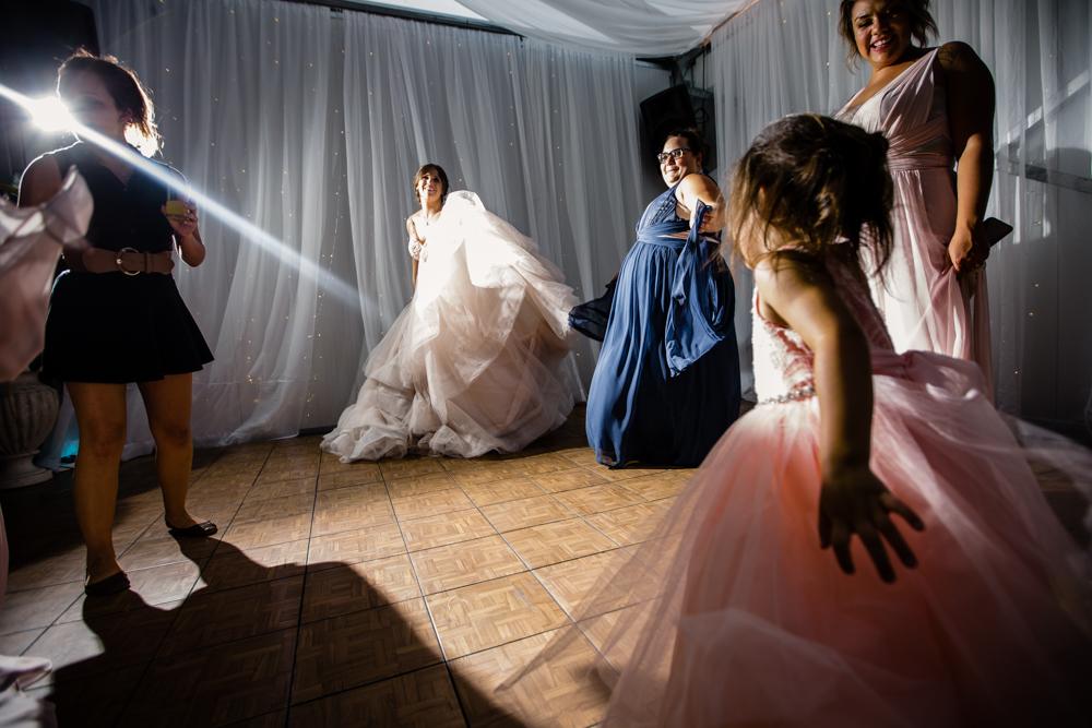 Mimsical_Photography_Wedding_Bells_Secret_Garden_Adventure-098.jpg