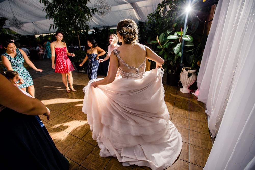 Mimsical_Photography_Wedding_Bells_Secret_Garden_Adventure-099.jpg
