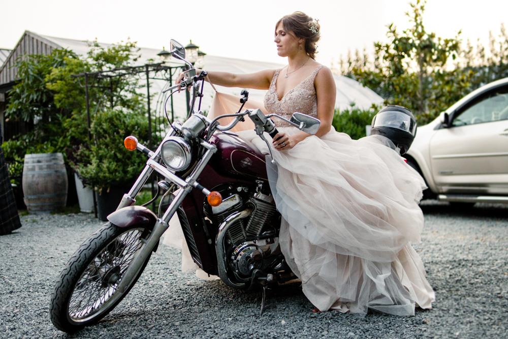 Mimsical_Photography_Wedding_Bells_Secret_Garden_Adventure-100.jpg