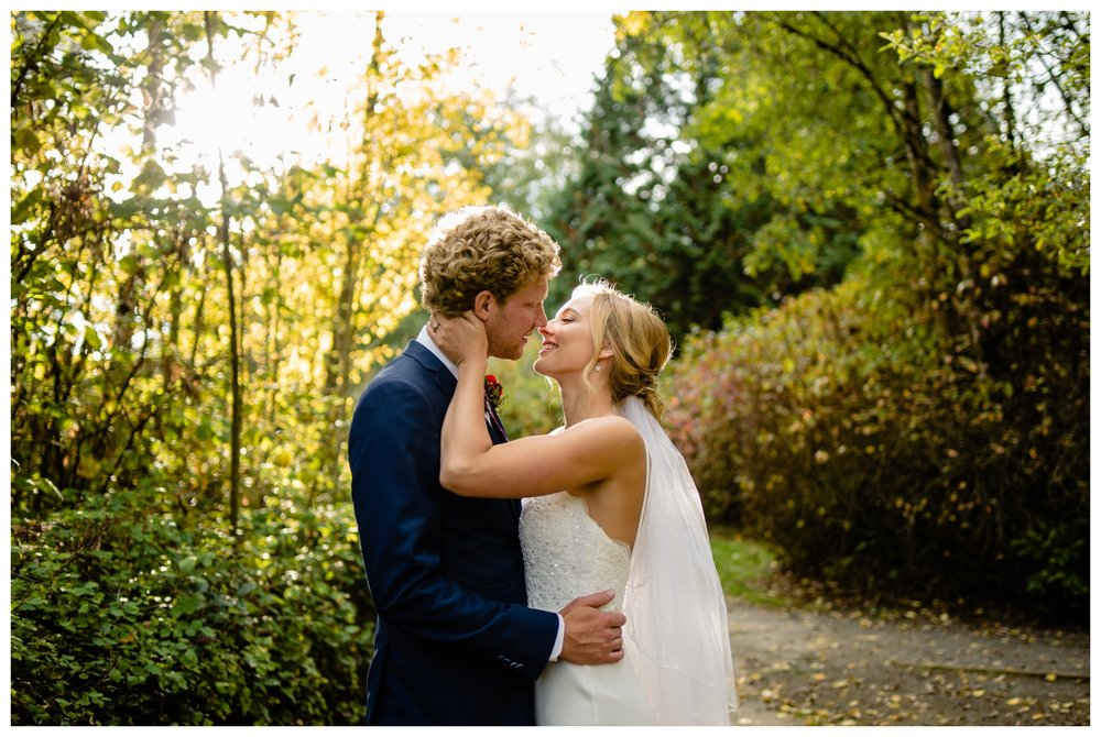 Campbell Valley Park Wedding Photographer Canadian Reformed Church Willoughby Heights Christian Fall Burgundy Navy Roses Wedding_0059.jpg