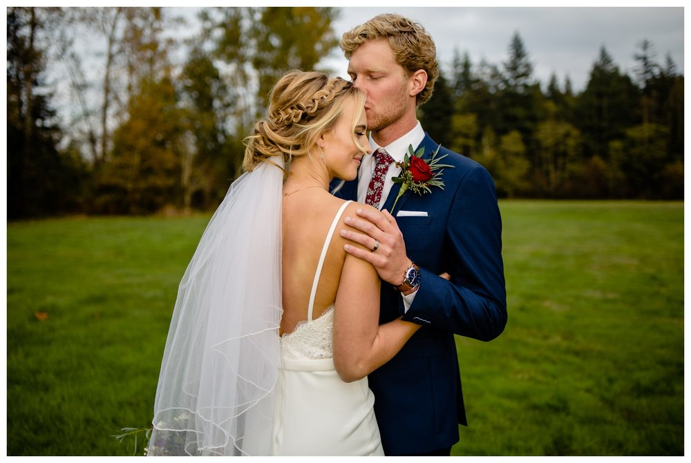 Campbell Valley Park Wedding Photographer Canadian Reformed Church Willoughby Heights Christian Fall Burgundy Navy Roses Wedding_0066.jpg