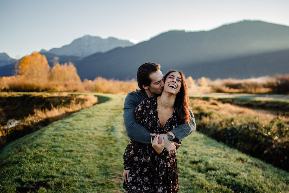 PITT LAKE ENGAGEMENT PHOTOGRAPHER MG-005.jpg