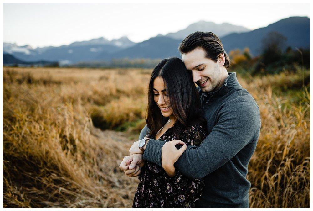 Pitt Lake Maple Ridge Engagement Photographer_0002.jpg