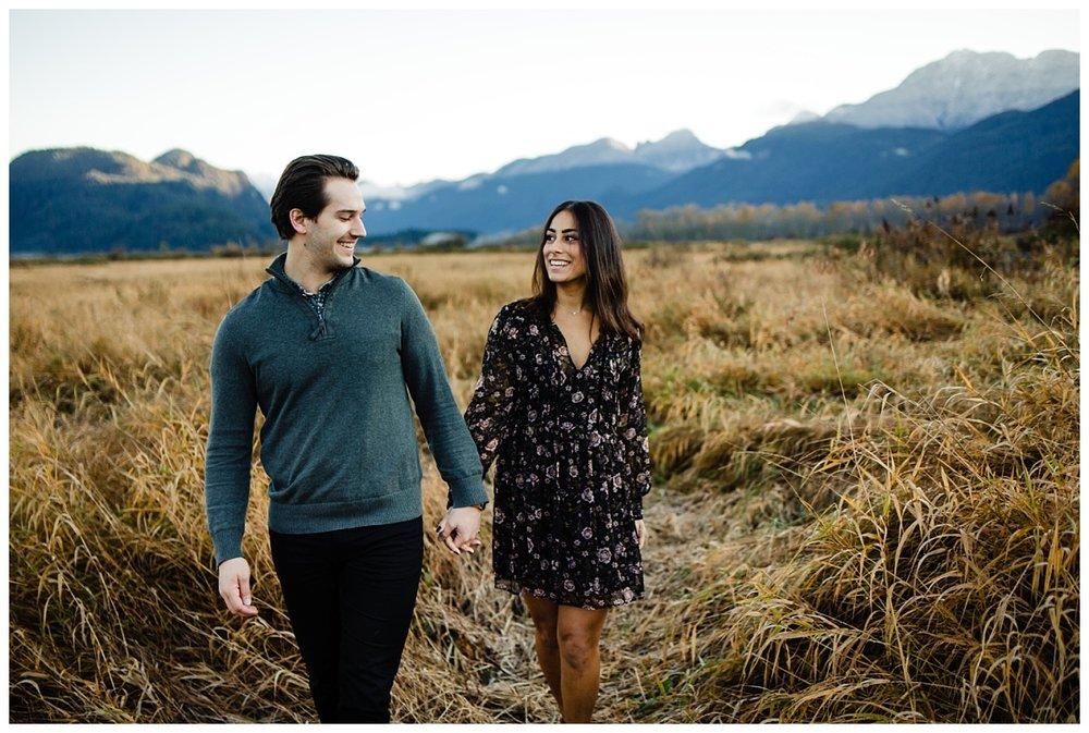 Pitt Lake Maple Ridge Engagement Photographer_0008.jpg