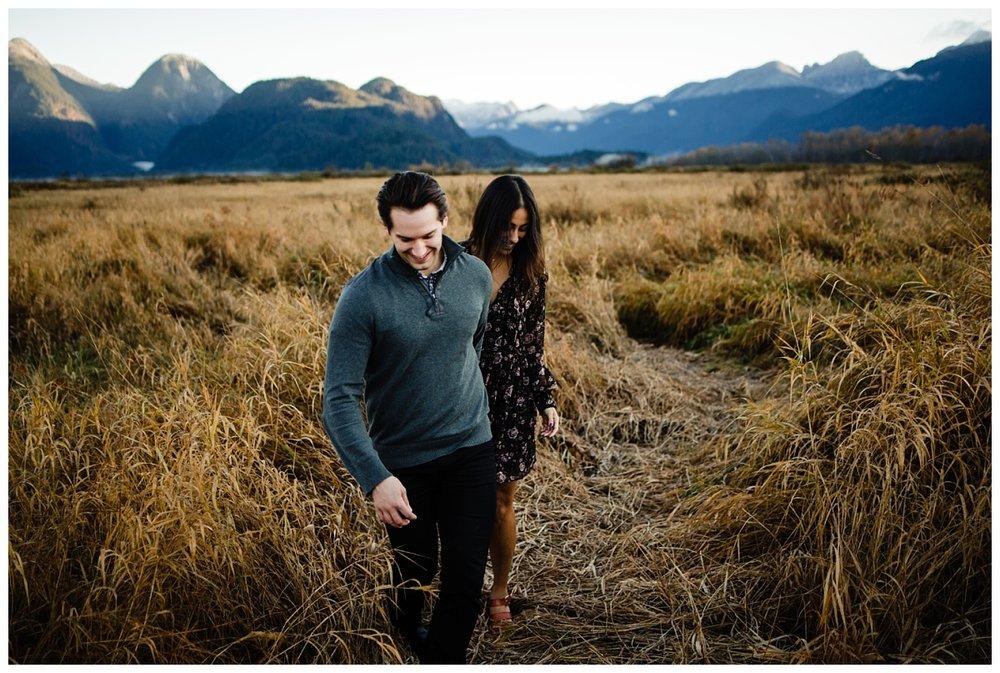 Pitt Lake Maple Ridge Engagement Photographer_0009.jpg