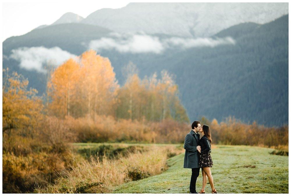 Pitt Lake Maple Ridge Engagement Photographer_0013.jpg