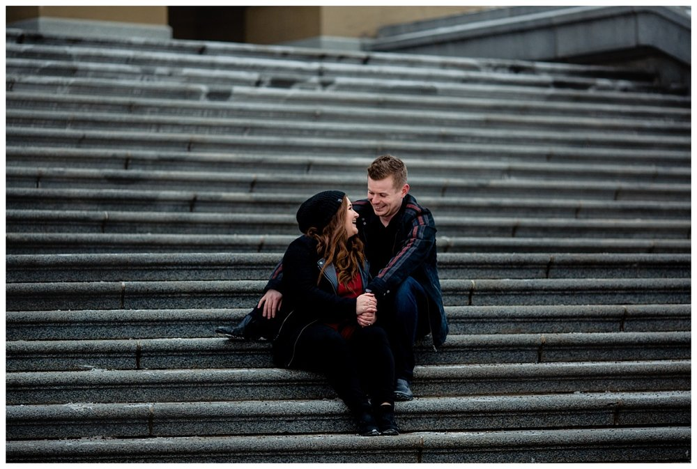Edmonton Wedding and Engagement Photographer Alberta Legislative Building_0003.jpg