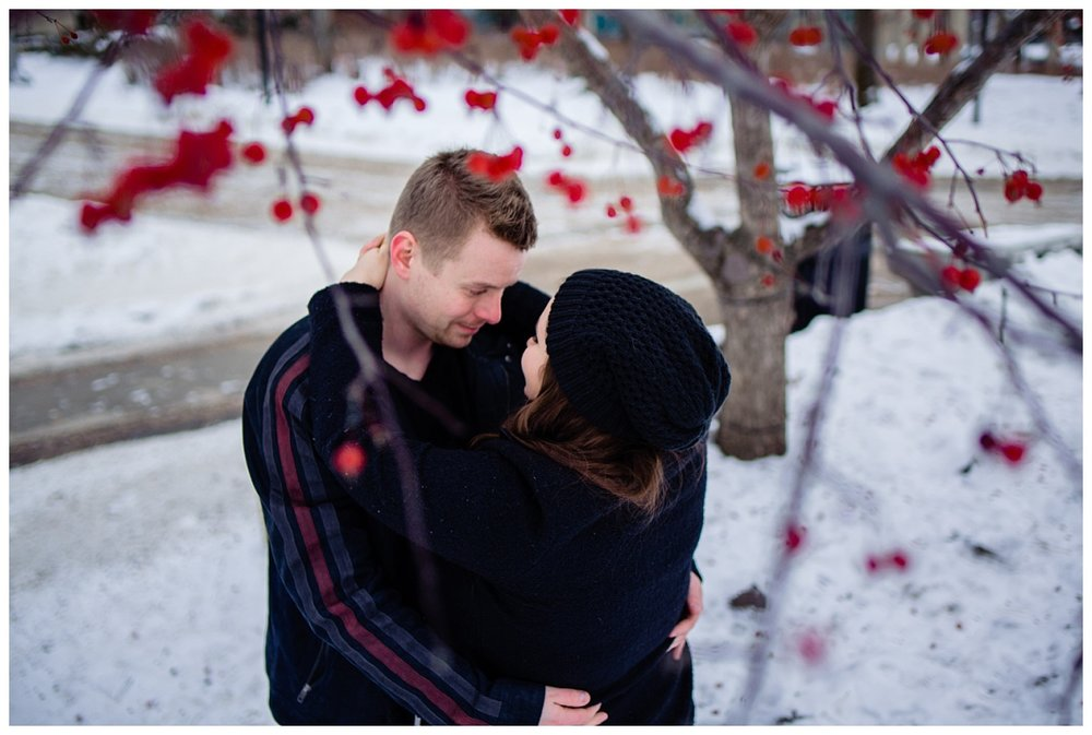 Edmonton Wedding and Engagement Photographer Alberta Legislative Building_0013.jpg