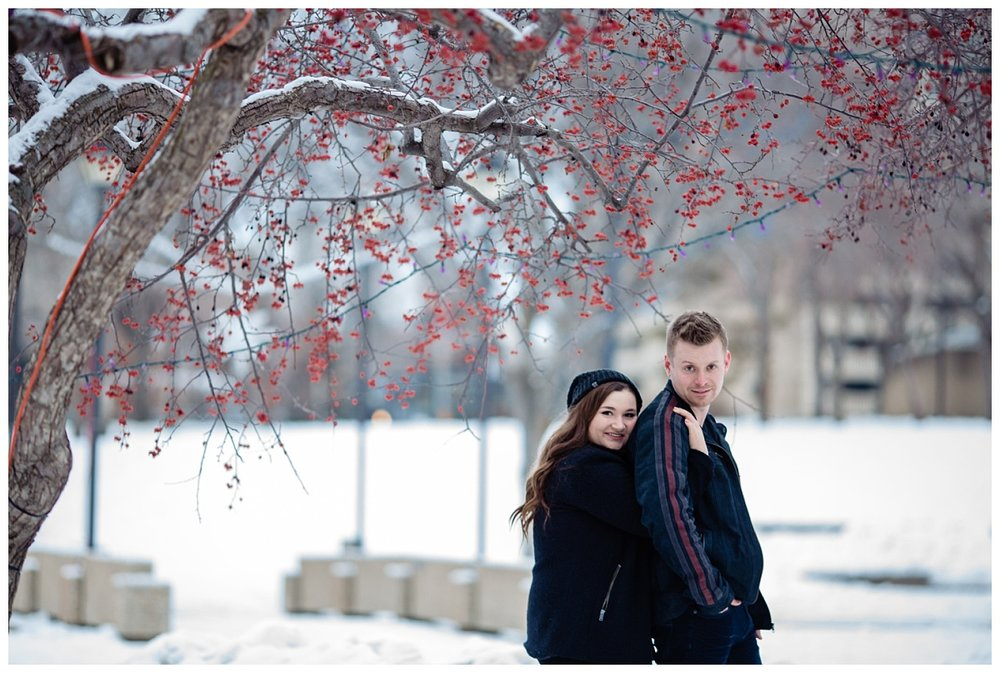 Edmonton Wedding and Engagement Photographer Alberta Legislative Building_0015.jpg