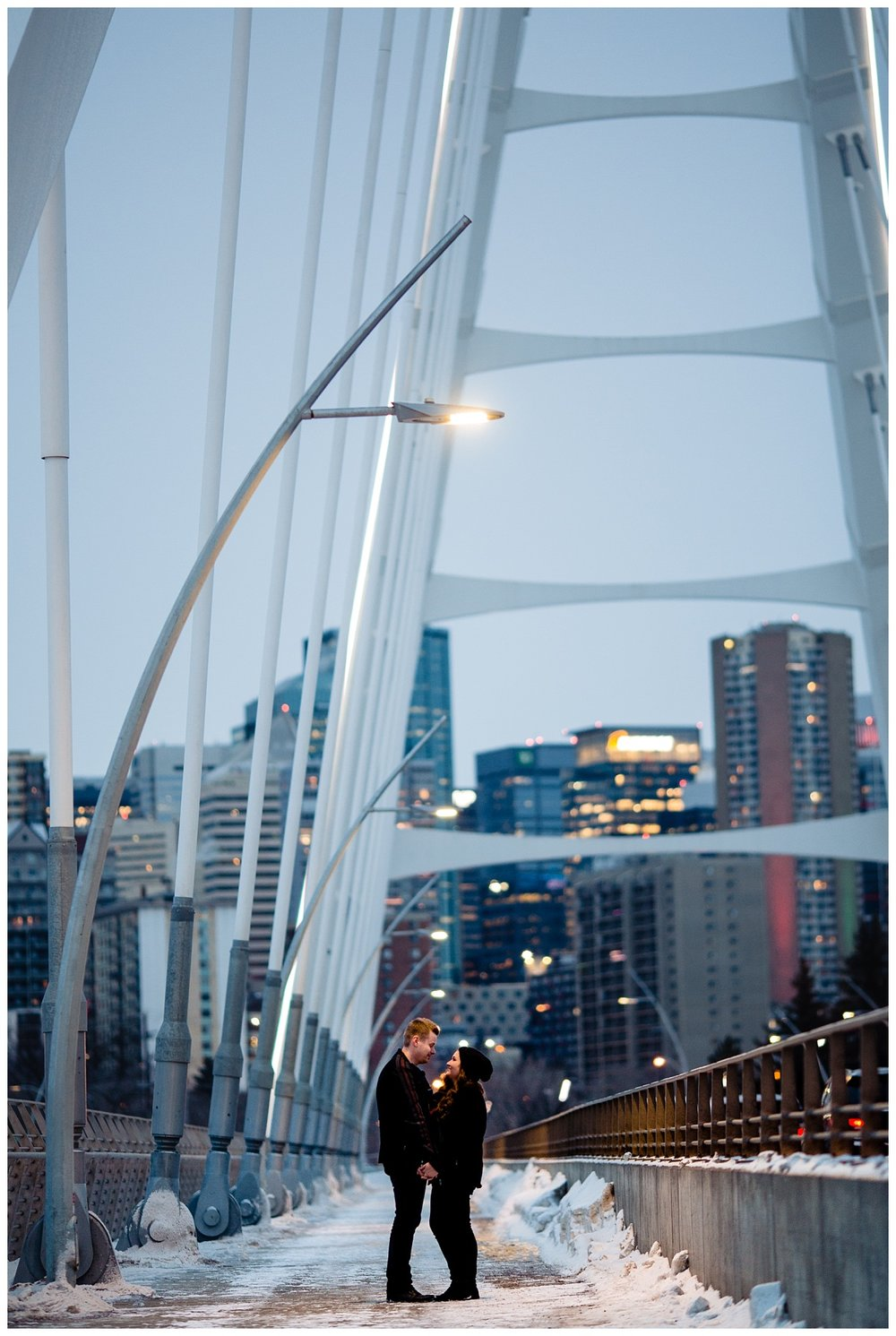 Walterdale Bridge Edmonton Wedding and Engagement Photographer Edmonton Best_0023.jpg